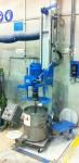 Rousselle-Industrie-DISPERSEUR-COLONNE
