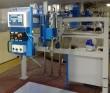 Rousselle-Industrie-ENFUTEUSE-1